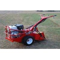Buy cheap BARRETO 1320 HONDA 13HP HYD ROTOVATOR from wholesalers