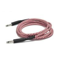 Buy cheap Guitar Cables from wholesalers