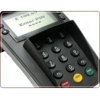 Buy cheap Payment and Contactless from wholesalers