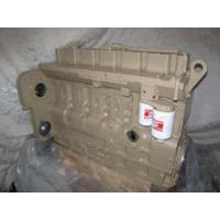 Buy cheap Diesel engine Reman Cummmins 6C engine assy. from wholesalers
