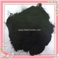 Buy cheap Health Food Conventional Spirulina powder from wholesalers