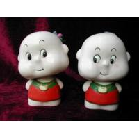 Buy cheap Clay Figurine Lovely baby from wholesalers