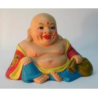 Buy cheap Hand Embroidery Maitreya from wholesalers