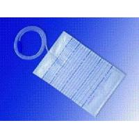 Buy cheap Urine Bag Qualcomm single bag from Wholesalers