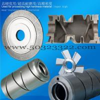 Buy cheap Bobbin winder Milling cutter,Bobbin winder from wholesalers