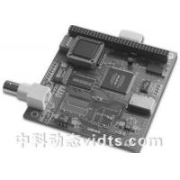 Buy cheap PEM4311 Arbitrary Waveform Generator Module from wholesalers