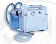 Buy cheap ST-SXT-1A Portable Absorb Phlegm Unit from wholesalers