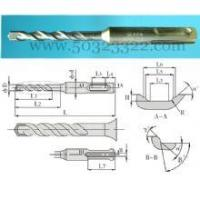 Buy cheap Tools for process hole Cement Drilling from wholesalers