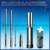 Buy cheap ejector pin,Mold ejector pin,These ejector pins from wholesalers