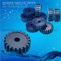 gear grinding wheel,grinding wheel dressing