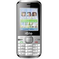 Buy cheap Dual Sim Phone ModelE500 from wholesalers