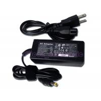 Buy cheap Laptop adapter Model: IdeaPad S9/S10 45K2209 from wholesalers