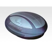 Buy cheap IONIC AIR PURIFIERUV LAMP,TIO2,ELECTROSTATIC WASHABLE HEPA FILTER XJ-2200 from wholesalers