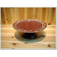 Buy cheap dishware 31X31X12.5 from Wholesalers