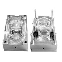 Buy cheap Daily Necessity  Mould CM-21 P20 from wholesalers