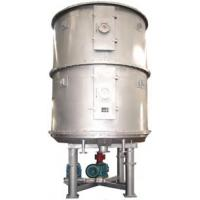 Buy cheap Disc consecutive Dryer from wholesalers