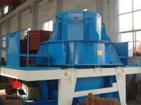 Buy cheap PCL Sand Making Machine from wholesalers