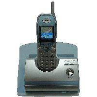 Buy cheap Skype/PSTN DECT PhoneFL-1060 from wholesalers