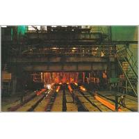 Buy cheap Small billet  continuous casting machine complete equipment from wholesalers