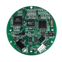 Buy cheap NCS-RC105 HART Communication Board from wholesalers