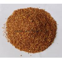 Buy cheap Fried Garlic Granules from wholesalers