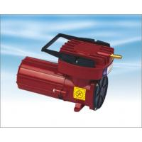 Buy cheap DC Permanent Magnetic Aerator HZ-060 from wholesalers