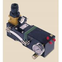 Buy cheap Gas drive gas booster pump from wholesalers