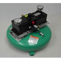 Buy cheap 0 pressure booster pump input from wholesalers