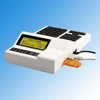 Buy cheap SF757D desktop Consumption machine product