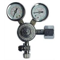 Buy cheap Carbon Dioxide regulator CO2 regulator KP600 from wholesalers