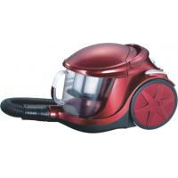Buy cheap CJ068 Vacuum cleaner(42) from wholesalers