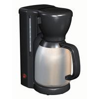 Coffee Maker Swing Out Filter Basket : thermos carafe - Popular thermos carafe