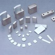Buy cheap Rectangular NdFeB Magnet from wholesalers
