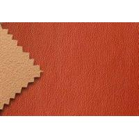 Buy cheap Bag Leather XL010-7T0210X product
