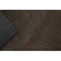 Buy cheap Bag Leather XL047-9T0213 product