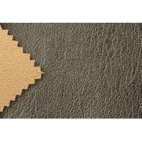 Buy cheap Shoe Leather XL9107-702X product