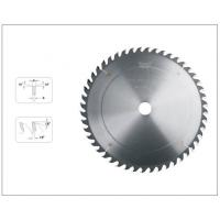 Buy cheap SAW BLADE FOR METAL from wholesalers