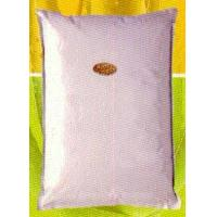 Buy cheap Fruits & Vegetables InRetort Pouch from wholesalers