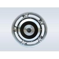 Buy cheap Electric Vehicle Motor Series 16 inches 205 bauhinia wheel motors from wholesalers