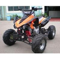Buy cheap OFF-Road ATV Art.EA-ATV110I,ATV,110CC ATV from wholesalers