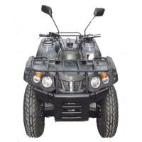 Buy cheap EEC ATV Art.400cc eec 4x4 atv from wholesalers