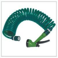 Buy cheap Garden Hose WS-3031 from wholesalers