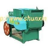 Buy cheap GTH-25 Sawtooth Cotton-ginning Machine from wholesalers