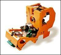 Buy cheap Spinning rotor series product