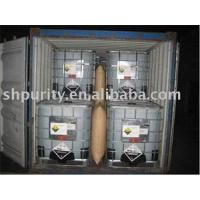Buy cheap 105%polyphosphoricAcid from wholesalers