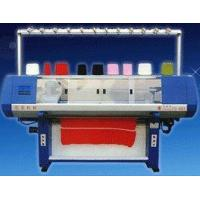 Buy cheap Fuguima Computer Flat Knitting Machine from wholesalers
