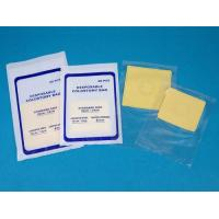CMPC-020 Disposable Colostomy Bag