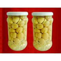Buy cheap canned mushrooms product