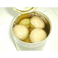 Buy cheap canned champignons product