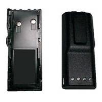 Buy cheap Two Way Radio Batteries & Chargers ModelTM-9628 from wholesalers
